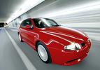 Fotoshoot Alfa-Romeo 147 GTA 020