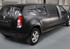 dacia-duster-limo-is-romanian-overkill-video-photo-gallery-medium 1