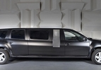 dacia-duster-limo-is-romanian-overkill-video-photo-gallery-medium 3