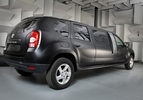 dacia-duster-limo-is-romanian-overkill-video-photo-gallery-medium 8