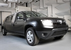 dacia-duster-limo-is-romanian-overkill-video-photo-gallery-medium 9