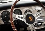 Porsche 356 SC 0