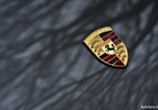 Porsche 911 Turbo Targa 6