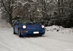 Porsche 911 Carrera RS bis1