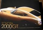 Toyota2000GT-15