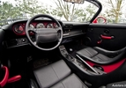 Porsche 911 Speedster 5