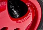 Porsche 911 Speedster 7