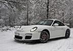 Porsche 911 GT3 0