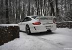 Porsche 911 GT3 6