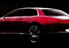 Bertone-Jaguar-Concept-1