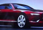 Bertone-Jaguar-Concept-2