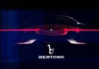 Bertone-Jaguar-Concept-Design-Sketch