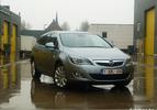 Rijtest-Opel-Astra-Sports-Tourer-cdti-01
