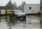 Rijtest-Opel-Astra-Sports-Tourer-cdti-03