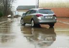 Rijtest-Opel-Astra-Sports-Tourer-cdti-04