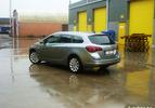 Rijtest-Opel-Astra-Sports-Tourer-cdti-09