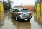 Rijtest-Opel-Astra-Sports-Tourer-cdti-10