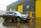 Rijtest-Opel-Astra-Sports-Tourer-cdti-15