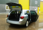Rijtest-Opel-Astra-Sports-Tourer-cdti-18