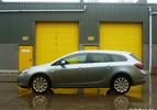 Rijtest-Opel-Astra-Sports-Tourer-cdti-24