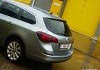 Rijtest-Opel-Astra-Sports-Tourer-cdti-26