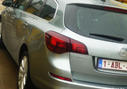 Rijtest-Opel-Astra-Sports-Tourer-cdti-27