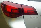 Rijtest-Opel-Astra-Sports-Tourer-cdti-28
