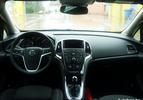 Rijtest-Opel-Astra-Sports-Tourer-cdti-35