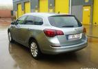 Rijtest-Opel-Astra-Sports-Tourer-cdti-38