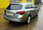 Rijtest-Opel-Astra-Sports-Tourer-cdti-39