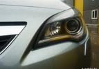 Rijtest-Opel-Astra-Sports-Tourer-cdti-42