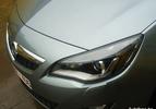 Rijtest-Opel-Astra-Sports-Tourer-cdti-43