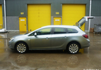Rijtest-Opel-Astra-Sports-Tourer-cdti-46