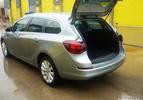 Rijtest-Opel-Astra-Sports-Tourer-cdti-47