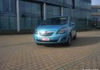 Rijtest-Opel-Meriva-ecoflex-cdti-03