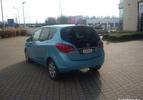 Rijtest-Opel-Meriva-ecoflex-cdti-05