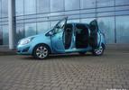 Rijtest-Opel-Meriva-ecoflex-cdti-09