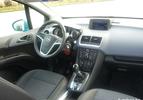 Rijtest-Opel-Meriva-ecoflex-cdti-14