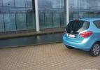 Rijtest-Opel-Meriva-ecoflex-cdti-24