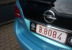 Rijtest-Opel-Meriva-ecoflex-cdti-27