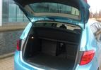 Rijtest-Opel-Meriva-ecoflex-cdti-28