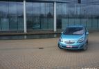 Rijtest-Opel-Meriva-ecoflex-cdti-31