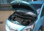 Rijtest-Opel-Meriva-ecoflex-cdti-34