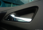 Rijtest-Opel-Meriva-ecoflex-cdti-35