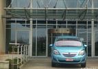 Rijtest-Opel-Meriva-ecoflex-cdti-40