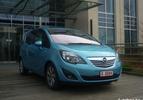 Rijtest-Opel-Meriva-ecoflex-cdti-41