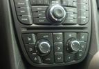 Rijtest-Opel-Meriva-ecoflex-cdti-42