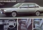 Volkswagen-Santana-iX5-Autobahn-2000-1