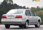 volkswagen-santana 3000