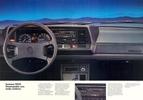 VW-Santana-2000-May1988 2